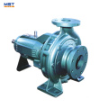 High Efficiency End-suction Water Pump
