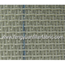 Double Layer Forming Cloth