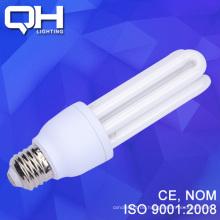 Energiesparende DSC_7923