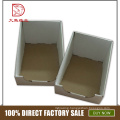Bulk wholesale custom printed decorative factory cardboard packaging