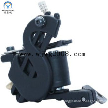 Professional Handmade Tattoo Machine (TM0847)
