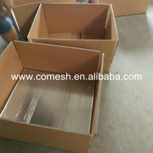 Professional for Stainless Steel Tray Perforated Stainless Steel Drying Food Tray supply to Turkmenistan Manufacturer