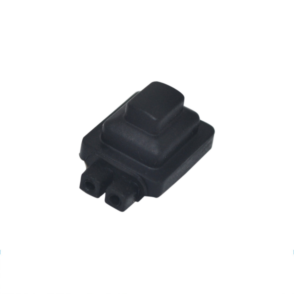 Silicone Button 54