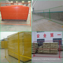 Temporary Fence/ Movable Temporary Fence