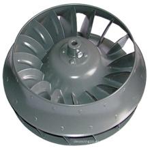 Custom Die Cast Auto Bomba de Impulsor de Bomba de Agua