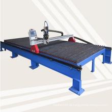 Tischplasmaschneidemaschine 1830 Plasmaschneider