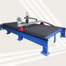 cortadora de plasma de mesa 1830 cortador de plasma