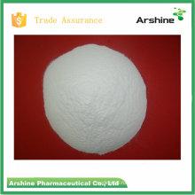 Высокая чистота 2,3-бензопиррола / 1H-индола / Индол / 1-бензазола