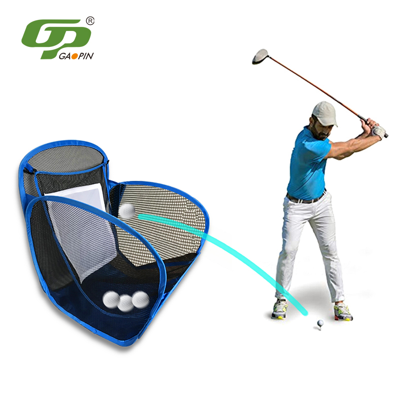 Golf Mat For Sale Net