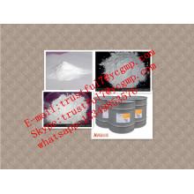 98% High Purity Ghrp-6 Acetate CAS No.: 87616-84-0