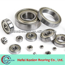 628 minitype deep groove ball bearings /chinese best supplier