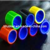 Various Durable Silicone Hose Kits for Auto Parts (KL-A01)