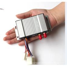 Mini GPS dispositivo del perseguidor del vehículo con el coche del sensor del combustible que sigue M528d