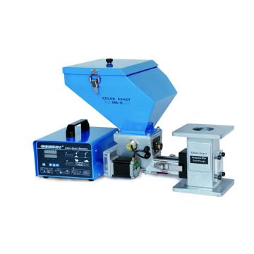Dosificador volumétrico de la serie Cm