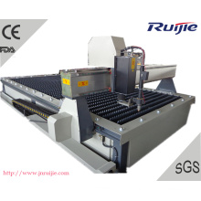 CNC Industry Plasma Cutting Machine 1500mm*3000mm