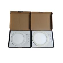 Ultra-Thin 18W LED Deckenleuchte, LED Panel
