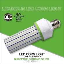 UL DLC listed hot sale 20w 30w 40w 60w 80w 100w 120w corn light evergy saving 2835 chips corn bulb