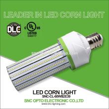 DLC UL listado venda quente 20 w 30 w 40 w 60 w 80 w 100 w 120 w milho luz evergy poupança 2835 chips de milho lâmpada