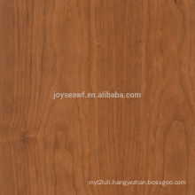 decoration natural/engineering wood veneer