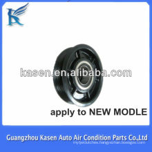 auto a/c new models compressor clutch