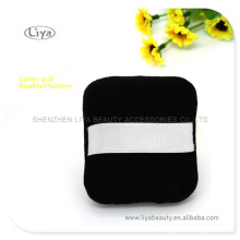 Comfortable comestic cotton Pads for female