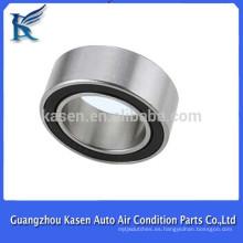 Compresor caliente del aire acondicionado de la venta que lleva 35BD5020DUK TAMAÑO: 35 * 52 * 20 milímetro