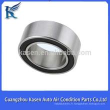 Vente à chaud compresseur de climatisation 35BD5020DUK TAILLE: 35 * 52 * 20 MM