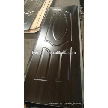 bedroom gate design decor low price melamine door skin