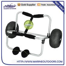 Latest chinese product kayak cart carrier best selling products in america 2015