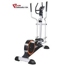 Adequação de equipamentos/ginásio fitness a bicicleta elíptica P97e (PMS/EMS)
