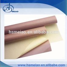 Cinta adhesiva antiadherente de Teflon PTFE de bajo precio