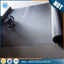Duplex stainless steel super thin wire mesh/ ultra fine wire mesh netting(Factory price)