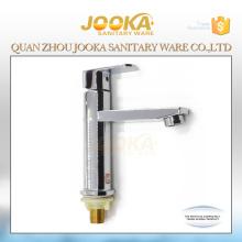 Благо цена одной ручкой холодной воды тазика мытья кран