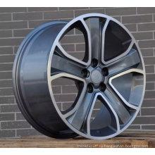 Красивый Land Rover Replica Car Auto Wheel