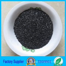 Henan factory supply lowest anthracite filter media price