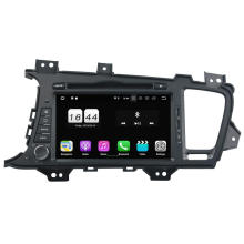 Car entertainment per K5 / OPTIMA 2011-2013