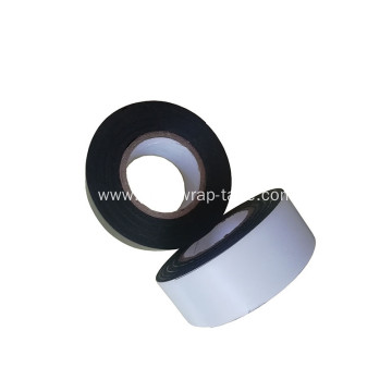 POLYKEN Corrosion Protection Tapes