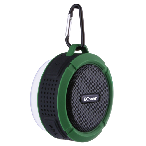 Outdoor Speakers Wireless
