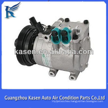 For hyundai tucson compressor 97701 2C100