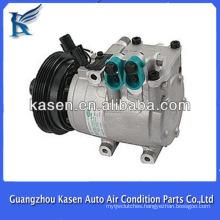 For hyundai tucson compressor 97701 2C100