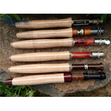 Free Shipping OEM Aaaa Cork Fly Fishing Rod Grip