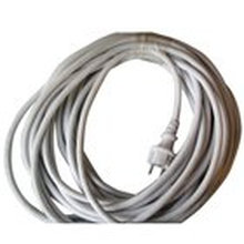 VDE H07RN-F 3X1.0 3X0.75 3X1.5POWER CABLES