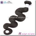 En gros 10A Grade Haute Qualité Non Transformés Vierge Cheveux Brésiliens