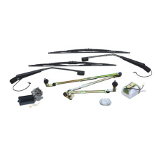 Opposed Wiper Assembly OEM Manufacturer for Coach, Bus