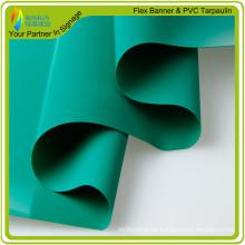 PVC-wasserdichtes Planen-Zelt-Gewebe und Markise