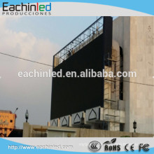 2018 new technology P8,P10 giant outdoor advertising screen/ led display tile 2018 new technology P8,P10 giant outdoor advertising screen/ led display tile