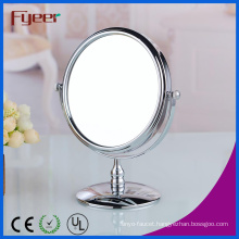 Fyeer Hot Sale Desktop 8 Inch Round Makeup Mirror