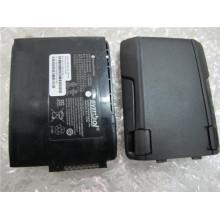 For Zebra TC70 TC75 4600MAH Battery 82-171249-02