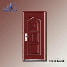 Used Steel Flush Entry Commercial Doors