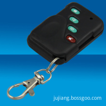 Wireless Remote Key (JJ-RC-B3)